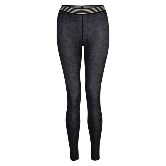 Dare2b Ambition Tight Leggings Damen