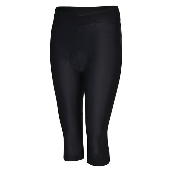 Dare2b Worldly Capri Radhose Leggings Damen Radsport Bike Tights