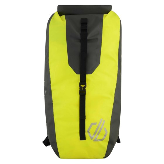 Dare2b Ardus 30L Waterproof Backpack wasserdichter Rucksack