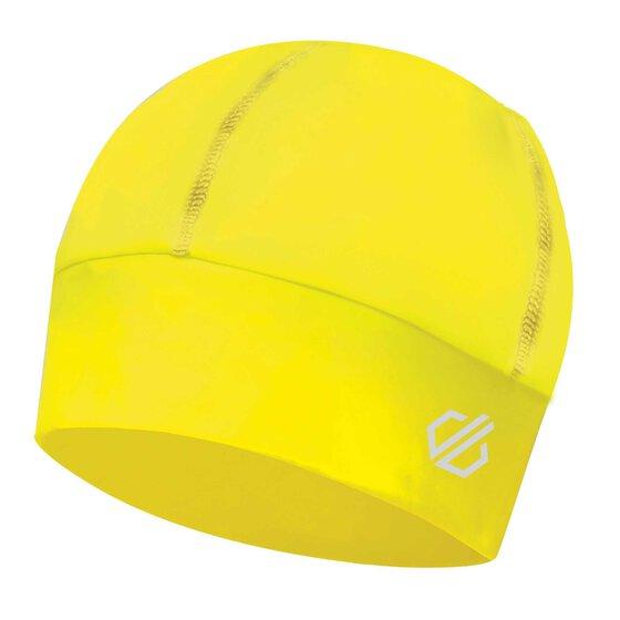 Dare2b Purposive Beanie leichte Mütze