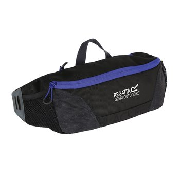 Regatta Blackfell III Hip Pack Bauchtasche