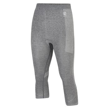 Dare2b In The Zone 3/4 lange Funktionsunterhose Herren