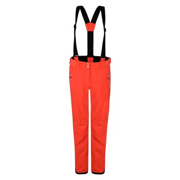 Dare2b Effused Pant wasserdichte Skihose Damen
