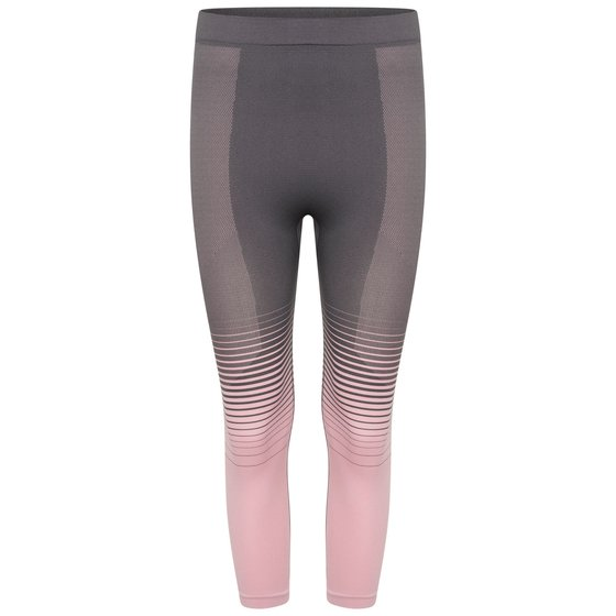 Dare2b In The Zone 3/4 Funktionsleggings Damen