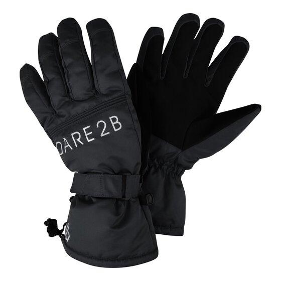Dare2b Worthy Glove wasserdichte Handschuhe Herren