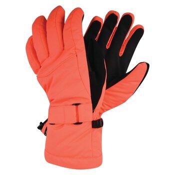 Dare2b Acute Glove wasserdichte Handschuhe Damen
