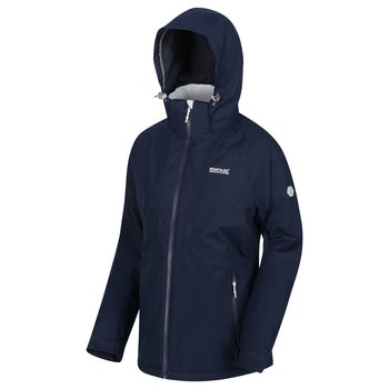 Regatta Highside IV wasserdichte Winterjacke Damen...