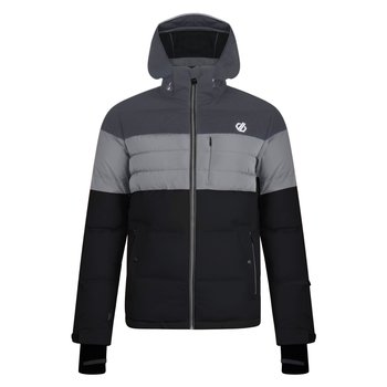 Dare2 Connate Jacket wasserdichte Skijacke Herren...