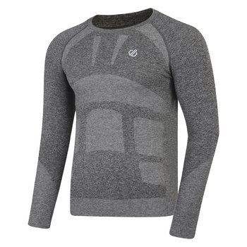 Dare2b In The Zone Base Layer Set Funktionsunterwäsche...