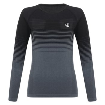 Dare2b In The Zone Long Sleeve Tee Funktionsshirt Damen...