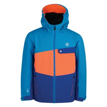 Dare2b Wrest Jacket wasserdichte Skijacke Winterjacke...