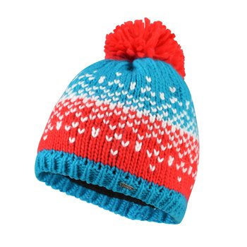 Dare2b Ideation Beanie Wintermütze Damen FrshWtr/Loll