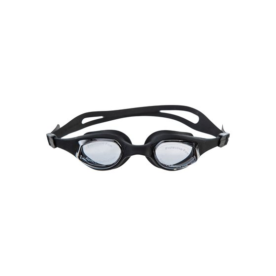 Cruz Cable Beach Adult Swim Goggle Schwimmbrille...