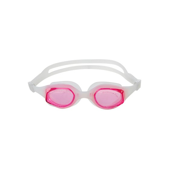 Cruz Cable Beach Adult Swim Goggle Schwimmbrille Taucherbrille