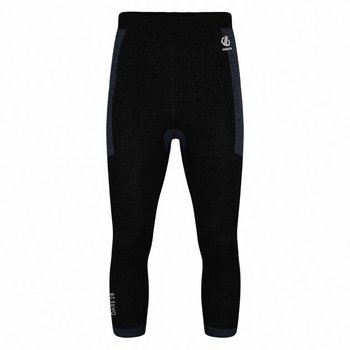 Dare2b In The Zone 3/4 lange Funktionsunterhose Herren...