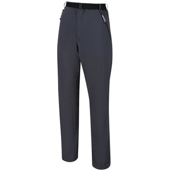 Regatta Xert Stretch Trousers III Wanderhose Herren...