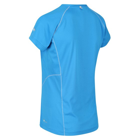 Regatta Devote Wandershirt Damen Funktionsshirt Outdoorshirt