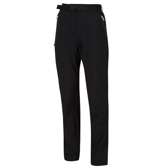 Regatta  Xert Zip Off Trousers III Damen Wanderhose...