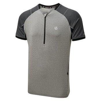 Dare2b Aces Jersey Funktions Shirt Herren Trikot Laufshirt