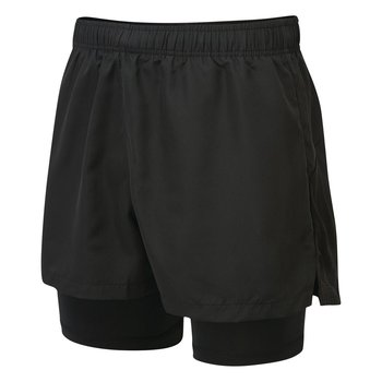 Dare2b Recreate Short Laufshorts Herren kurze Laufhose...