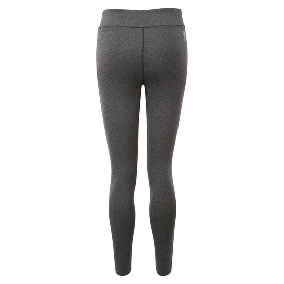 Dare2b Influential Tight Damen Trainingshose Leggings Sport Tights