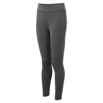 Dare2b Influential Tight Damen Trainingshose Leggings...