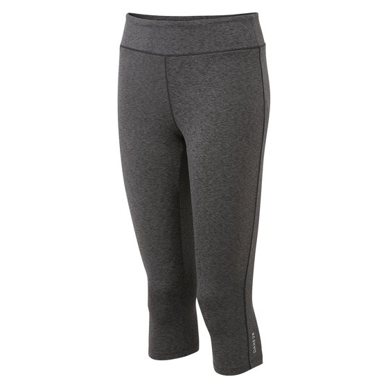 Dare2b Influential 3/4 Sport Leggings Damen Trainings Tights