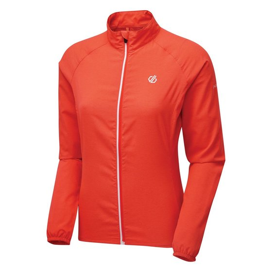 Dare2b Resilient Windshell Jacke Damen Windstopper Jacke...