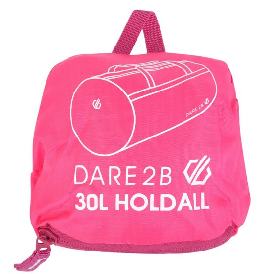 Dare2b 30L Packaway Hold Sporttasche