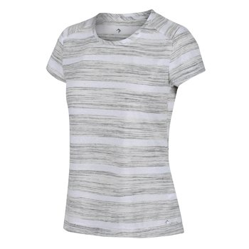 Regatta Limonite IV Wandershirt Damen T-Shirt...