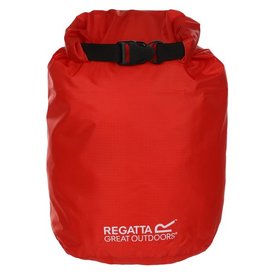 Regatta 10L Dry Bag wasserdichter Packsac