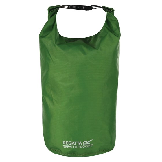 Regatta 25L Dry Bag wasserdichter Packsack