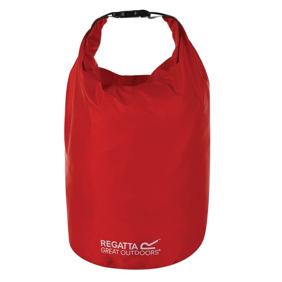 Regatta 40L Dry Bag wasserdichter Packsack