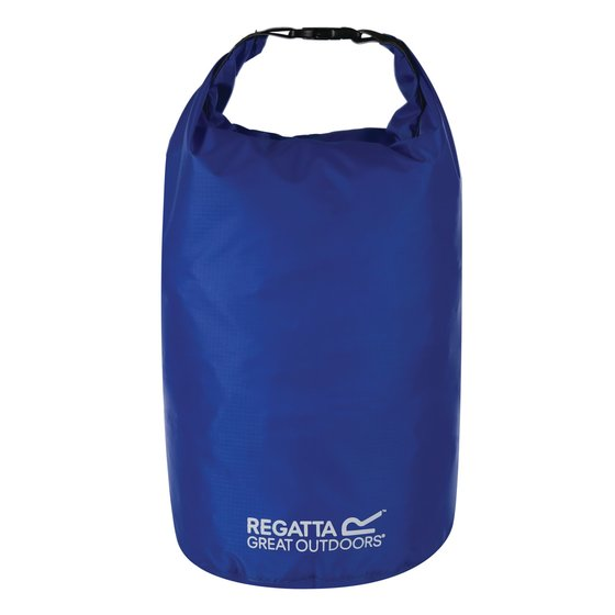 Regatta 70L Dry Bag wasserdichter Packsack
