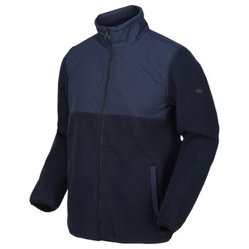 Regatta Cadao warme Fleecejacke Herren Fleece Midlayer