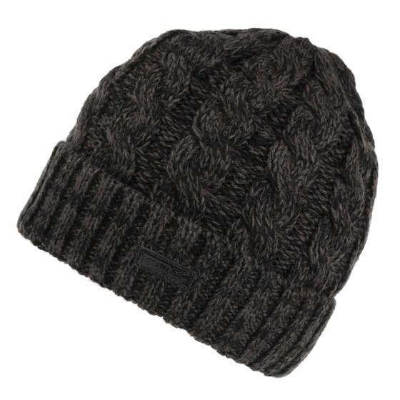 Regatta Harrell Hat III Strickmütze Wintermütze