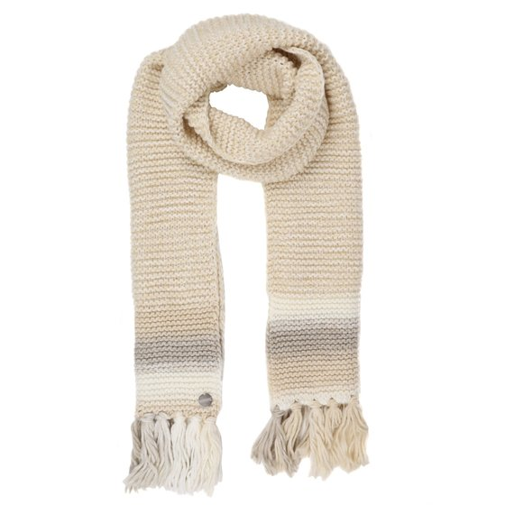 Regatta Frosty Scarf IV Schal Damen in Strickoptik