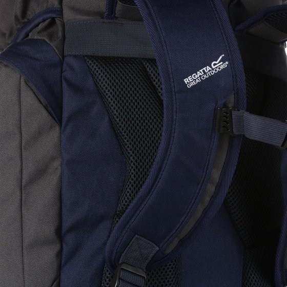 Regatta Highton 45L Trekking Rucksack