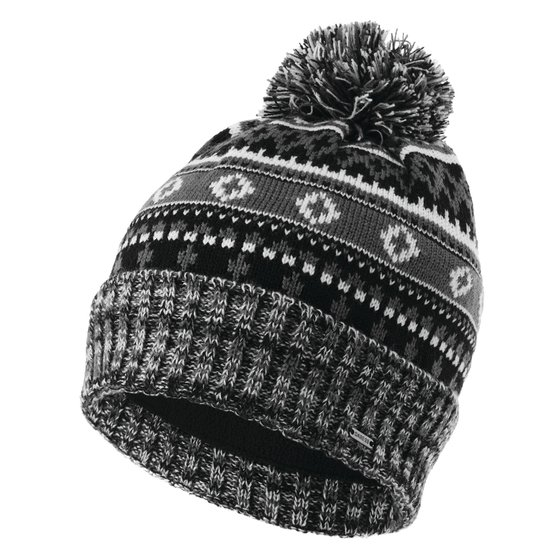 Dare2b Dauntless II Beanie Wintermütze Herren warme...