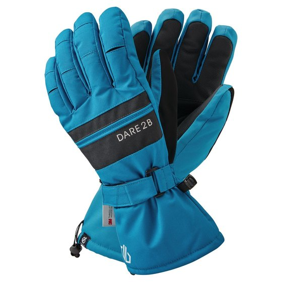 Dare2b Hold On II Glove wasserdichte Handschuhe Herren...