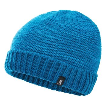 Dare2b Hilarity Beanie Wintermütze Kinder