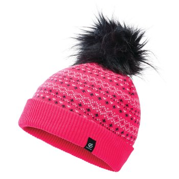 Dare2b Homey Beanie Wintermütze Damen