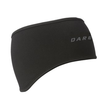 Dare2b Core Stretch Head Band  Black Einheitsgröße