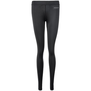 Endurance Zenta W Long Run Tights Damen Laufhose Runninghose