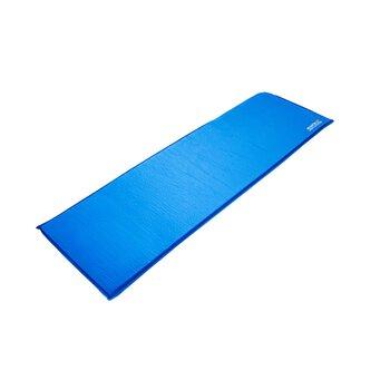 Regatta Napa 3 Mat Isomatte 185x55x3cm Oxford Blue