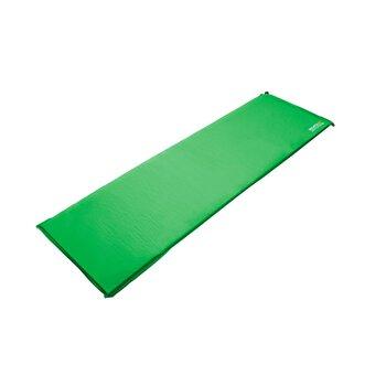 Regatta Isomatte Napa 5 Green 185x55x5cm