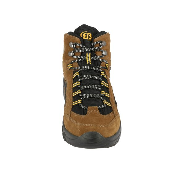 Brütting Chimney Rock wasserdichter Wanderschuh Herren Wanderstiefel Outdoor