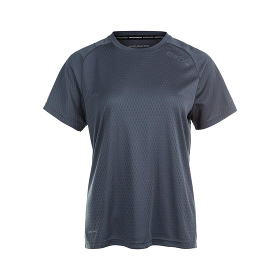 Endurance Jannie W Cycling Shirt Damen Radsport Shirt...