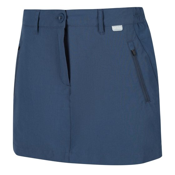 Regatta Highton Outdoor Wander Skort Damen